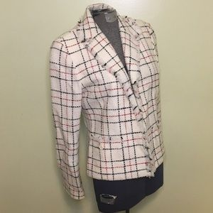 Charter Club Women's Jacket